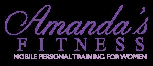 Amandasfitness logo_lg-02