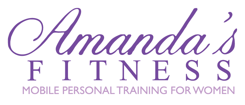 Amanda's Fitness