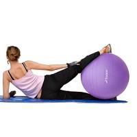 exercise ball3